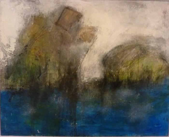 """""""Landschaft"""""""